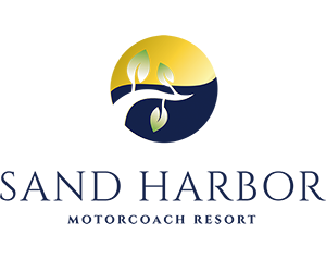Sand Harbor Motorcoach Resort